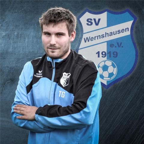 Günschmann, Tobias