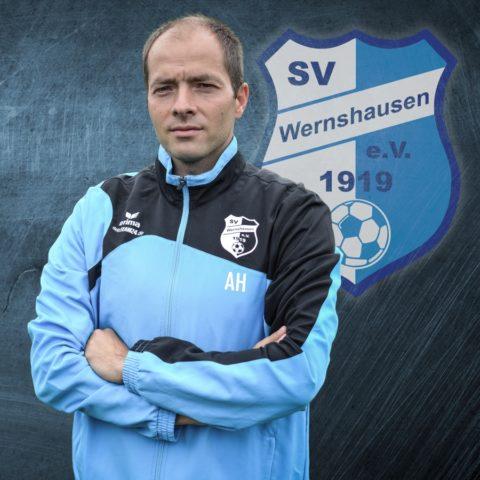 Herrmann, André