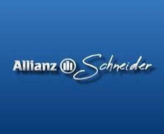 Allianz Agentur Stefan Schneider