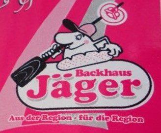 Backhaus Jäger