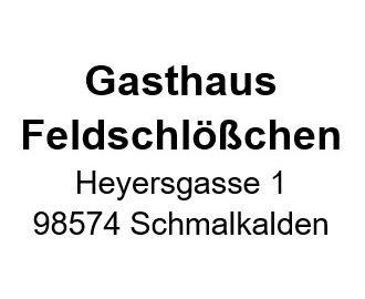 Gasthaus Feldschlößchen