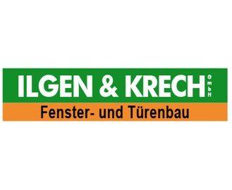 Ilgen & Krech GmbH Fenster- u. Türenbau