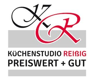 Küchenstudio Reißig - preiswert + gut GmbH