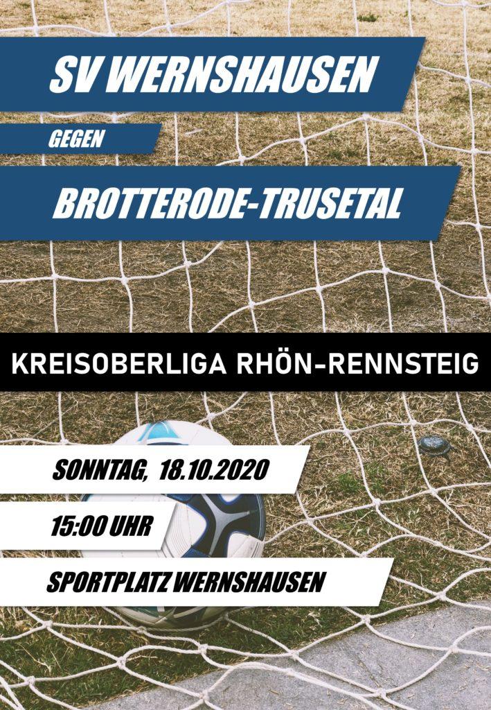 Kreisoberliga 2020/2021 08. Spieltag