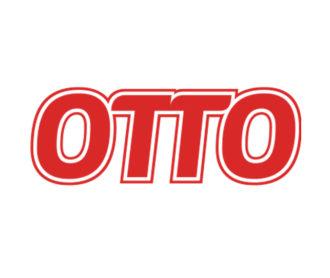 Otto (GmbH & Co KG)