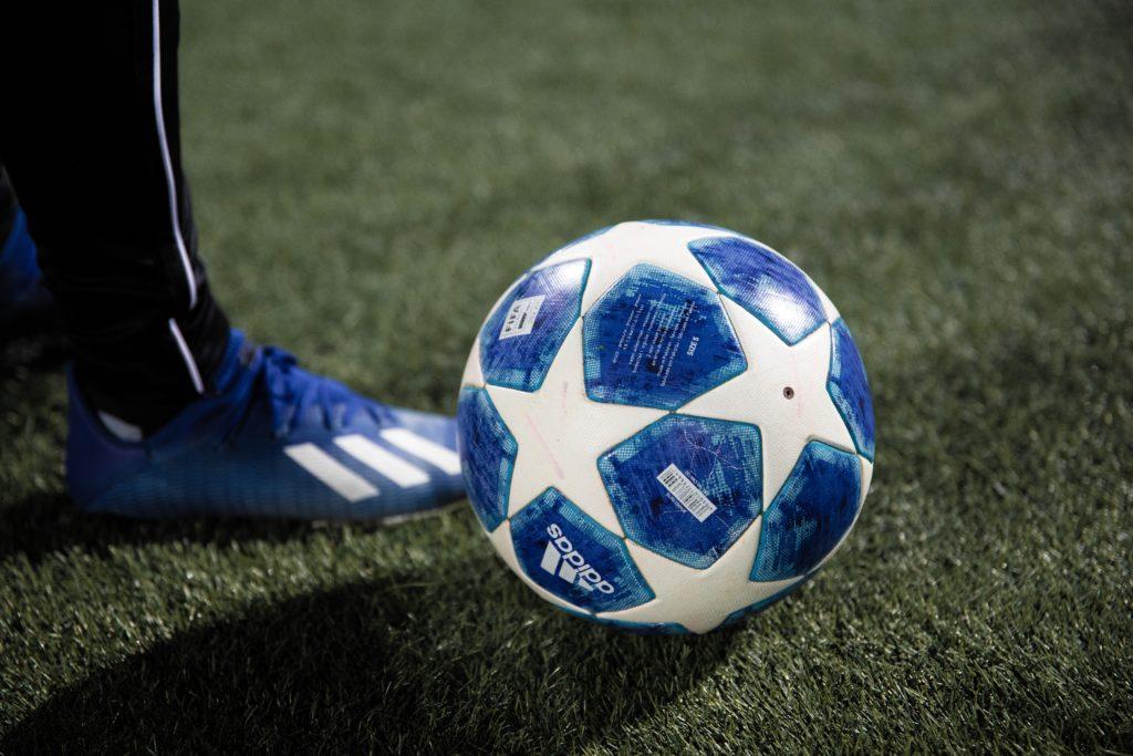 Spielbericht 02. Spieltag 1. Kreisklasse 2021/2022