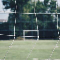 2. Mannschaft holt Punkt gegen Mittelstille