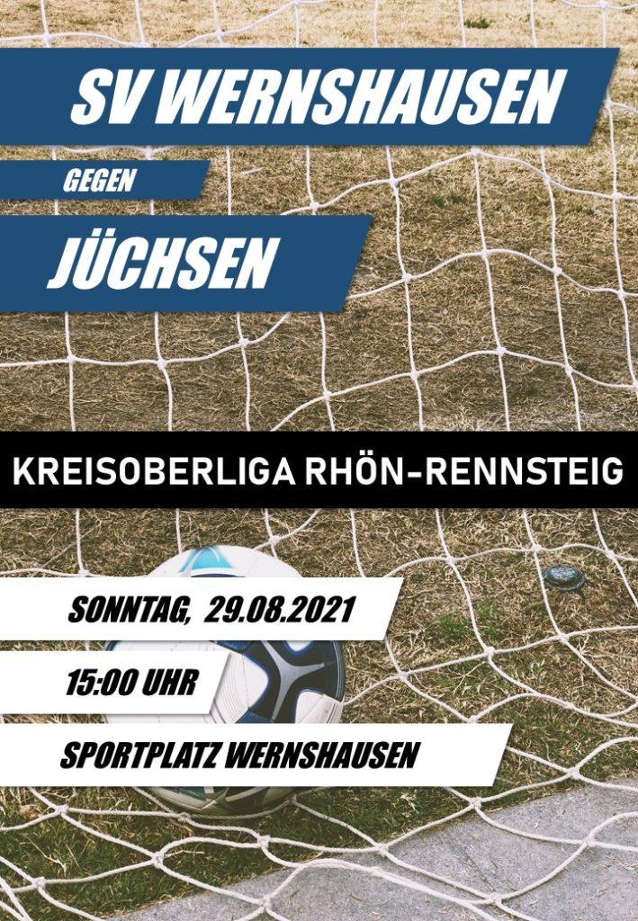 Kreisoberliga 2021/2022 – 03. Spieltag