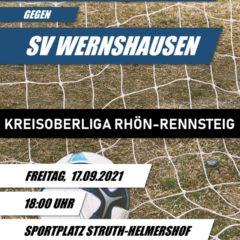 Kreisoberliga 2021/2022 – 06. Spieltag