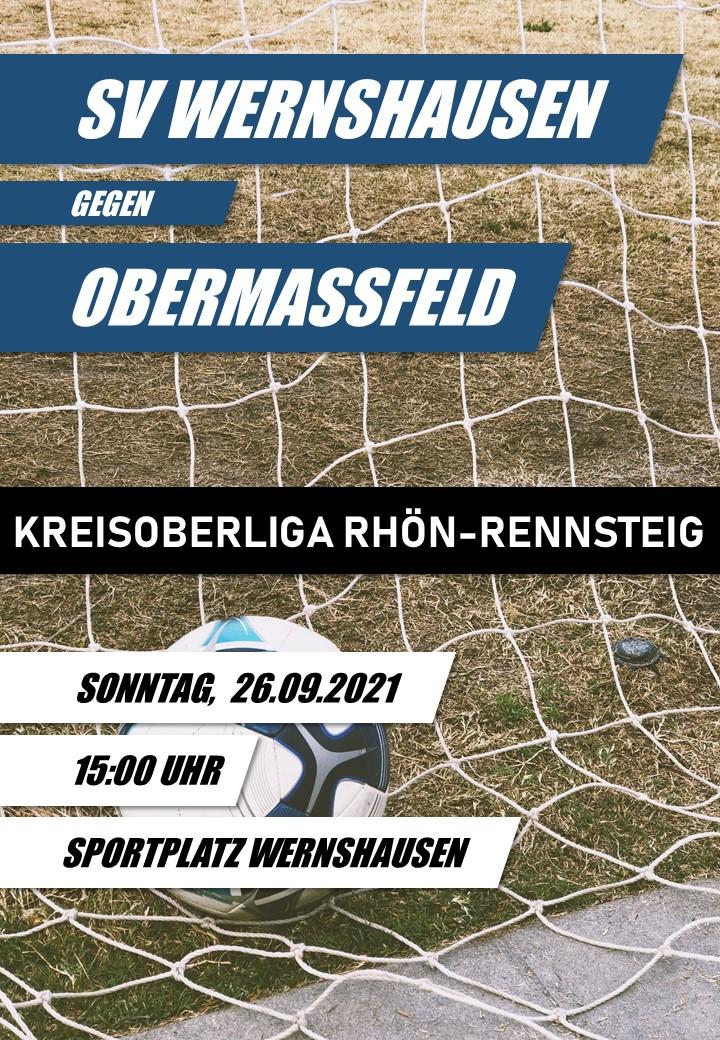 Kreisoberliga 2021/2022 – 07. Spieltag