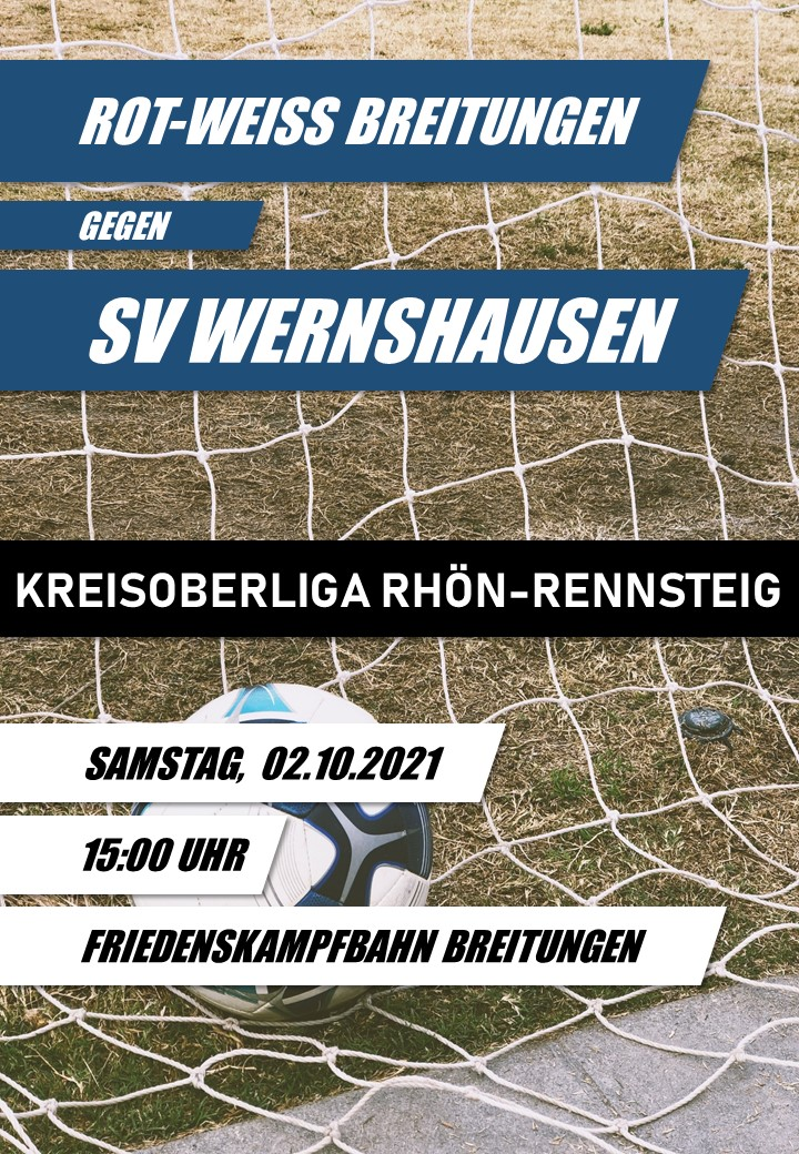 Kreisoberliga 2021/2022 – 08. Spieltag