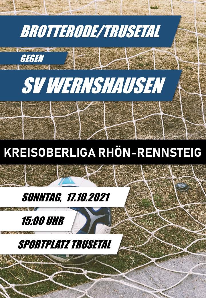 Kreisoberliga 2021/2022 – 10. Spieltag